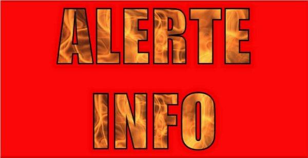 Alerte Info: France 2 annonce l'arrêt de l'émission de Jean-Luc Delarue !