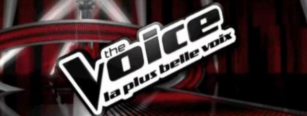 "TF1: ""The' Voice"" le casting commence aujourd'hui !"