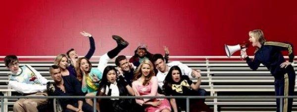 Glee: Ils vont  rendre hommage à Michael Jackson dans un épisode de la saison 3