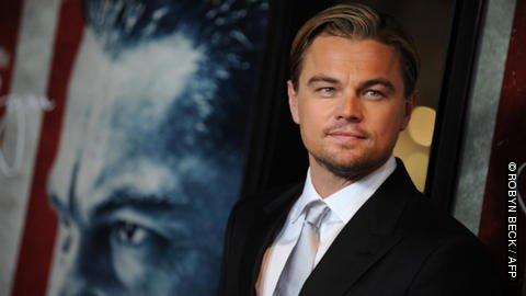 Leonardo DiCaprio: Il devrait produire une série télévisée dramatique pourla chaîne américaine HBO.