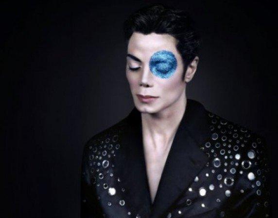 Michael Jackson: Sa famille renonce à une demande d'indemnisation