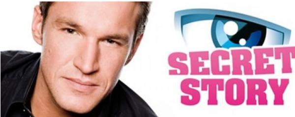 Secret Story 6: A l'antenne dès la fin du mois de mai ?