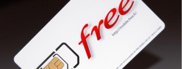 Free Mobile: Nouvelle panne géante du réseau