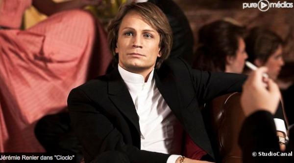"""Box Office: Le biopic """"Cloclo"""" dépasse la barre des 1 million de spectateurs en première semaine"""
