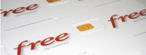 Free Mobile: 2.000 clients mécontents quitteraient l'opérateur chaque jour