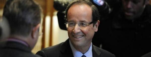 """Bernadette Chirac: """"François Hollande n'a pas le gabarit d'un président de la République"""""""