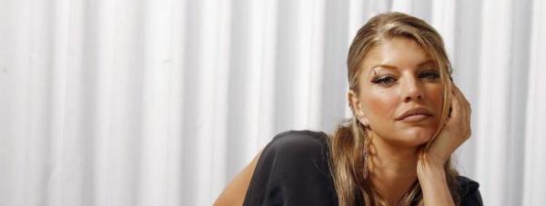 """Fergie: Elle ne fera pas partie du jury de """"X-Factor"""""""