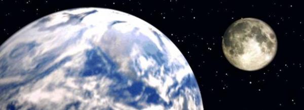 France 2 fait envoyer un tweet depuis l'espace!