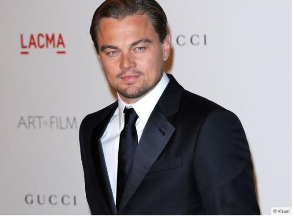 Leonardo DiCaprio : Il n'aime pas sa performance dans Titanic !