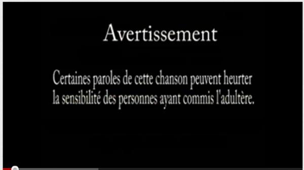 """Orelsan: La polémique """"Sale Pute"""" le rattrape encore a la Réunion"""
