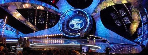 """""""American Idol"""", émission la plus rentable aux Etats-Unis en 2011"""