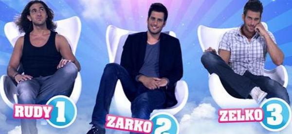Secret Story: Les ex-candidats Zelko, Zarko et Rudy affirment avoir été tabassés par des vigiles