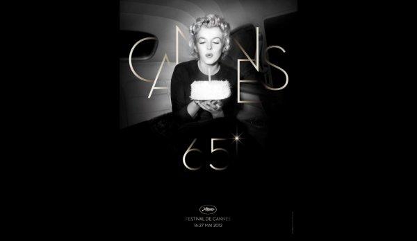 Cannes 2012: Découvrez les films en compétition