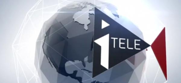 Céline Pigalle va être nommée directrice de la rédaction de iTélé