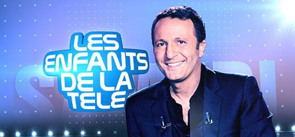 Plusieurs émission de 1ère et 2ème partie de soirée en danger sur TF1 !
