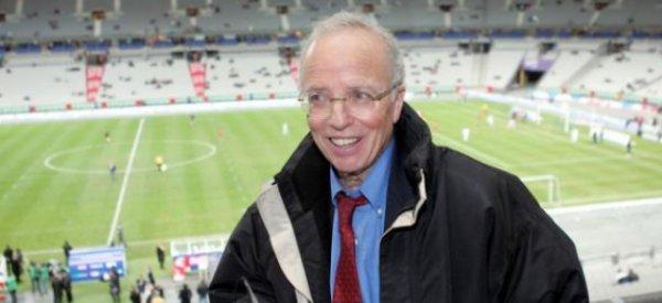 Décès de Thierry Rolland : Découvrez les premières  réactions des sportifs et des politiques