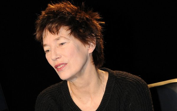 Malade, Jane Birkin annule son concert à l'Opéra Garnier de Monaco.