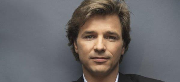 Canal+ propose à Guy Lagache de présenter une émission en Prime sur Direct 8