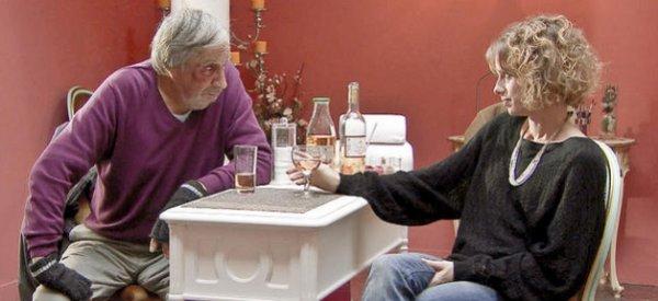 Record d'audience pour le 2012ème épisode de Plus belle la vie hier sur France 3