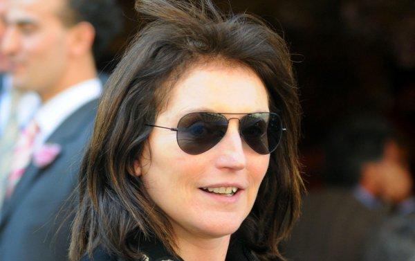 Cécilia Sarkozy Attias : Son avertissement à Valérie Trierweiler