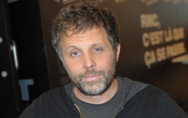 Stéphane Guillon remplacé par Gaspard Proust dans Salut les Terriens