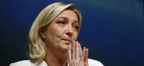 Caroline Fourest et Fiammetta Venner jugés pour diffamation et injures envers Marine Le Pen