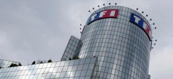 EXCLU - Le CSA menace TF1 de sanctions après la diffusion des propos de Merah