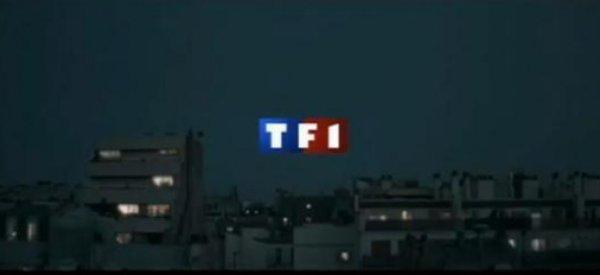 La Société des Journalistes de TF1 trouve légitime la diffusion des conversations de Merah