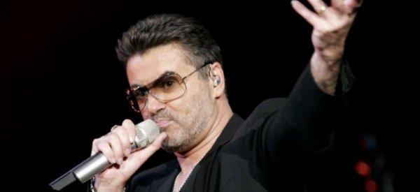 George Michael donnera un concert à l'Opéra Garnier en septembre au profit du Sidaction