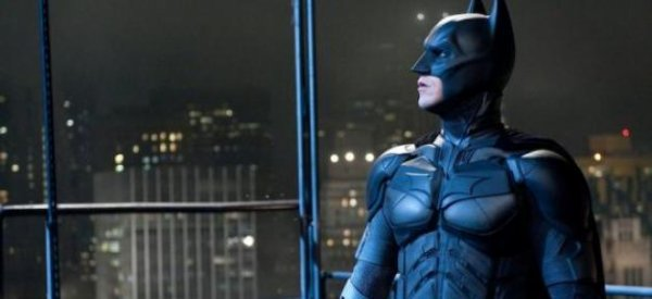 Fusillade USA: L'avant-première de Batman annulée à Paris ce soir