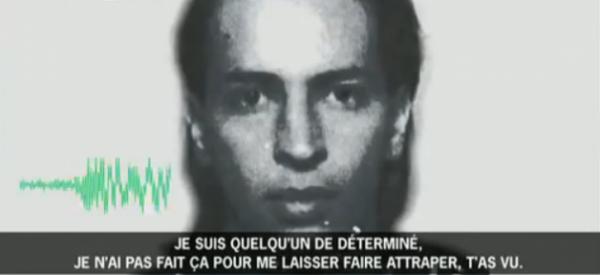 Affaire Merah/TF1: Le parquet de Paris a élargi l'information judiciaire ouverte