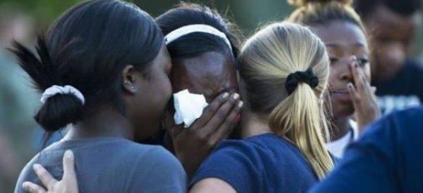 Fusillade USA : 11 des 58 blessés dans un état critique
