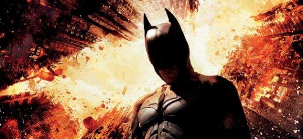 "Fusillade USA: La Warner ne donnera pas les chiffres au box-office de ""The Dark Knight Rises"" ce week-end"