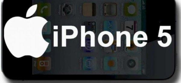 iPhone 5 : Tous les accessoires vont devoir être changés !