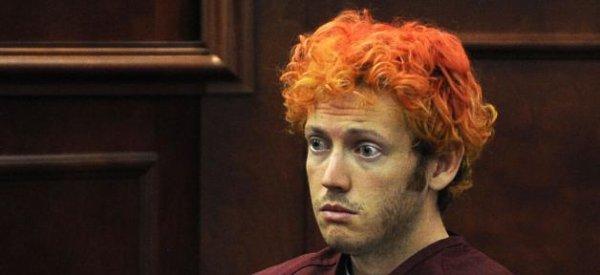 Fusillade USA: 24 charges pour meurtre et 116 pour tentatives de meurtre retenues contre le tueur