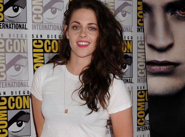 Kristen Stewart : détestée, boycottée…Va t'elle devenir l'actrice la plus haïe d'Hollywood ?