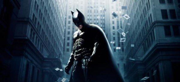 Box-office français: Batman éclate Spiderman