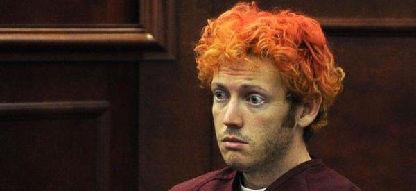Fusillade USA: Une psychiatre avait mis en garde les collègues du tueur!