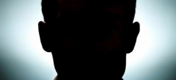 Scandale : Pour la première fois en France un compte Twitter pédophile dénoncé par les internautes