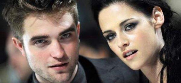 Robert Pattinson : Il songerait à pardonner à Kristen Stewart son infidélité
