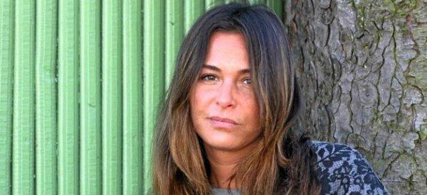 Candice Ahnine-Cohen : Mystérieux décès d'une femme qui se battait pour récupérer sa fille depuis 4 ans