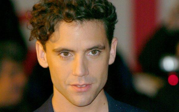 Mika : La guérison de sa s½ur l'a poussé à refaire de la musique