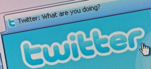 """Un militant UMP dérape sur twitter en qualifiant les Roms de """"vermine"""""""