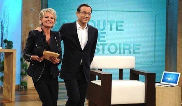 Mort de Jean-Luc Delarue : Pour son hommage sur France 2, des animateurs de toutes les chaines de télé seront présent