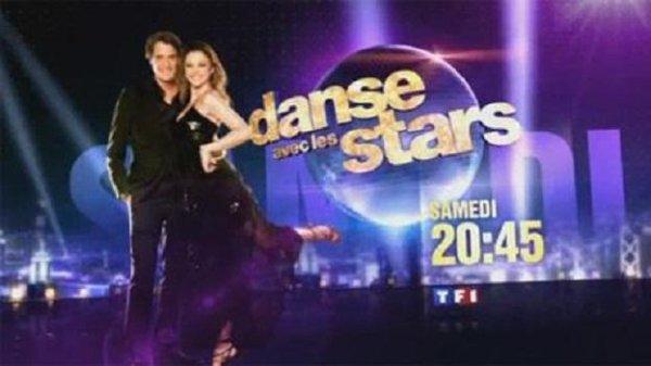 Danse avec les stars 3 : Découvrez le casting de la nouvelle saison