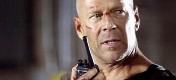 Bruce Willis : Il veut attaquer Apple pour pouvoir léguer sa bibliothèque iTunes à ses filles