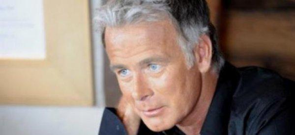 Franck Dubosc : L'humoriste sera le parrain de l'édition 2012 du Téléthon