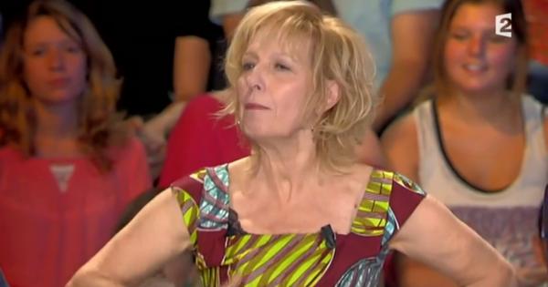 """Catherine Barma : Elle attaque violemment l'émission """"Belle toute nue"""""""