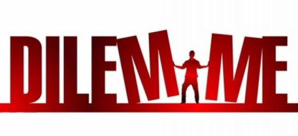 Dilemme: Alexia Laroche Joubert gagne face à Endemol