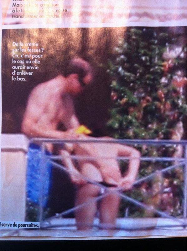Kate Middleton topless :L'audience est fixée pour lundi 18h00 au tribunal de Nanterre